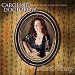 Caroline Doctorow Another Country