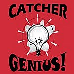 Catcher Genius
