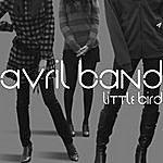 Avril Little Bird