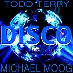 Michael Moog Disco Beat Xp