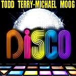 Michael Moog Disco Trax Xp