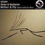Solex Wither & Fly (Solex & Dj Eco Mix)