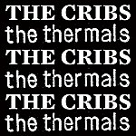 """The Thermals Record Store Day 7"""""""