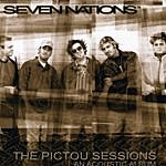 Seven Nations The Pictou Sessions: An Acoustic Album