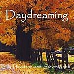 Billy Davidson Daydreaming
