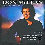 Don McLean The Collection