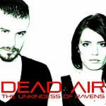 Unkindness Of Ravens Dead Air (Single)
