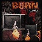 Burn Cleanse (6-Track Maxi-Single)