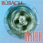 Burach Deeper