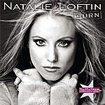 Natalie Loftin Burn (Single)