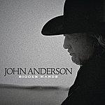 John Anderson Bigger Hands