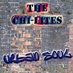 Chi-Lites The Urban Soul Series - The Chi-Lites