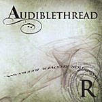 Audiblethread R