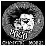 The Pogo Chaotic Noise