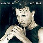 Gary Barlow Open Road