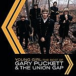 Gary Puckett & The Union Gap Young Girl: The Best Of Gary Puckett & The Union Gap