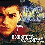 Brian Green One Stop Carnival
