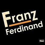 Franz Ferdinand Franz Ferdinand (Special Edition Version)