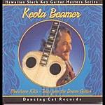 "Keola Beamer Moe'uhane Kika ""tales From The Dream Guitar"""
