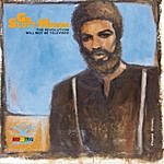 Gil Scott-Heron The Revolution Will Not Be Televised