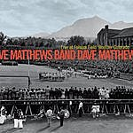 Dave Matthews Band Live At Folsom Field Boulder Colorado