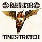 Bassnectar Timestretch