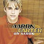 Aaron Carter Oh Aaron