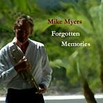 Mike Myers Forgotten Memories