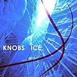 The Knobs Ice (3-Track Maxi-Single)