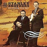 The Stanley Brothers An Evening Long Ago: Live 1956