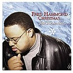 Fred Hammond Fred Hammond Christmas... Just Remember