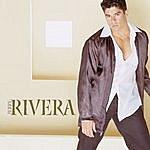 Jerry Rivera Rivera