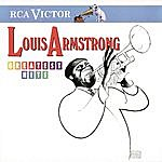 Louis Armstrong & His Hot Seven Greatest Hits