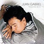 Juan Gabriel Inocente De Ti