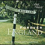 Peter Dawson Moss, K.e.b.: Floral Dance (The) / Coates, E.: Green Hills O'somerset (Forever England - Music For A Green And Pleasant Land)