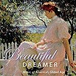 Erich Kunzel Beautiful Dreamer - Music Of America's Gilded Age