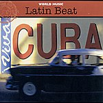 Buena Vista Social Club Latin Music Latin Beat