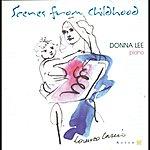 Donna Lee Schumann, R.: Scenes Of Childhood / Prokofiev, S.: 6 Pieces From Cinderella / Del Tredici, D.: Virtuoso Alice / Medtner, N.: 4 Fairy Tales