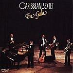The Caribbean En Gala
