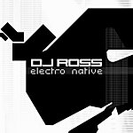 DJ Ross Interactive Session