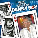 Danny Boy Deux Siècles De Danny Boy