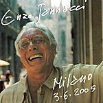 Enzo Jannacci Milano 3.6.2005
