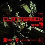 Clatterbox Sentinel Ep