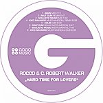 Rocco Hard Time For Lovers (8-Track Maxi-Single)