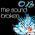 OB Broken & The Sound