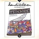 """Andreas Fröhlich Edition """"handverlesen"""" 04: Der Tunnel"""