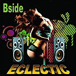 The B Side Electic