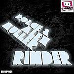 Dolce Rinder (2-Track Single)