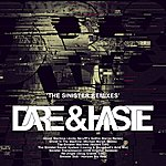 Dare The Sinister Remixes