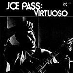 Joe Pass Virtuoso (OJC Remaster)